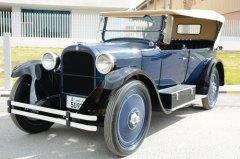 1924-Dodge-Brothers.jpg