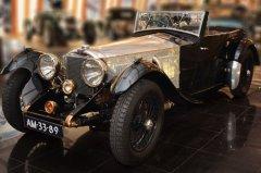 Cars Class B